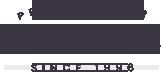 Home 5 – Authentic – Fashion Multipurpose WooCommerce Wordpress Theme